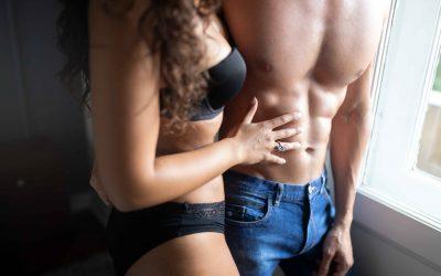 La Masturbation | 6 Façons de Donner du Plaisir à Votre Homme