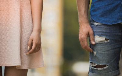 Comment Récupérer son Ex ? 6 Étapes Pour Renouer les Liens