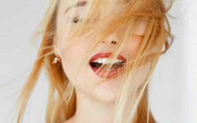 L'Orgasme Féminin | 7 Astuces pour Jouir de Plaisir