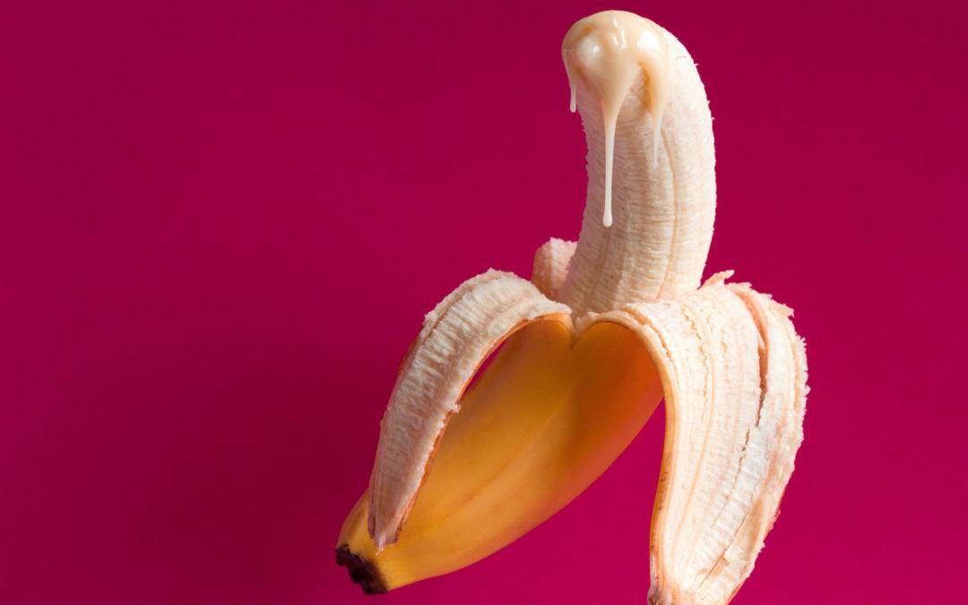 Le Sperme de l'Homme | Quoi en Faire Pendant le Sexe ?