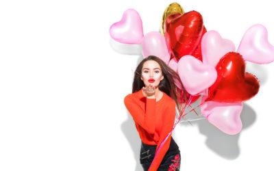 Comment Rendre une Femme Amoureuse ? 9 Principes