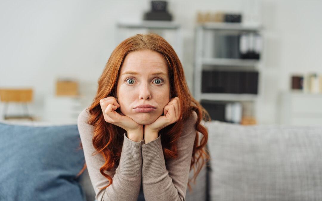 Ce que les Femmes Détestent au Lit | 7 Péchés Capitaux Sexuels