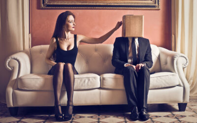 Ce qui Fait Fuir les Hommes | 11 Répulsifs Anti-séduction