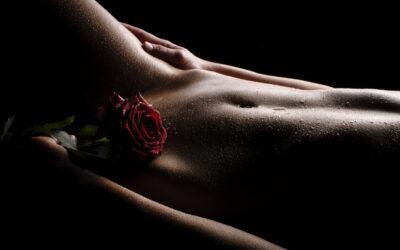 Les Différents Orgasmes Féminins | 9 Formes de Jouissance