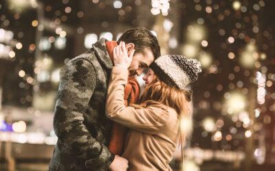 Le Romantisme Plaît-il aux Femmes ? | Le Fameux Juste Milieu