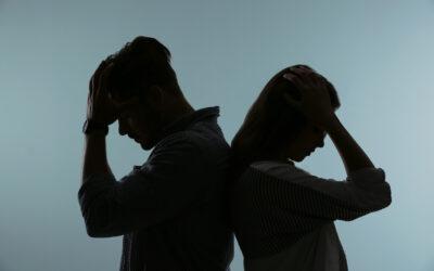 Comment Sauver son Couple ? | 11 Erreurs pour Tout Empirer