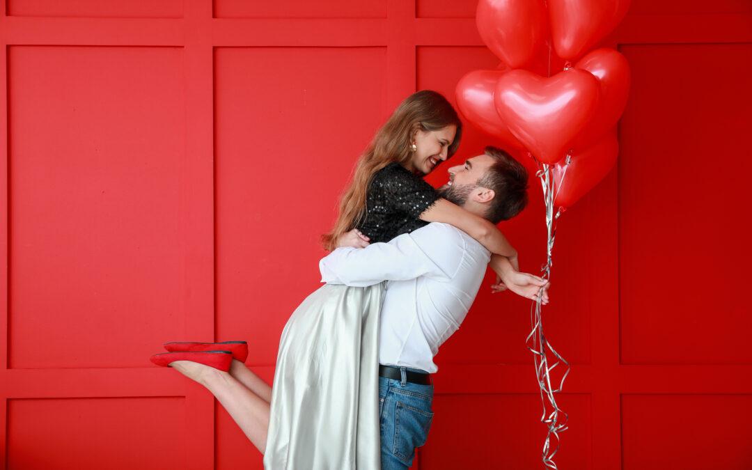 Se Mettre en Couple | 10 Choses à Savoir Avant de Sauter le Pas