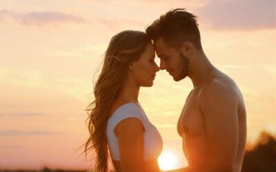 L'Amour Existe-t-il ? 7 Raisons d'y Croire