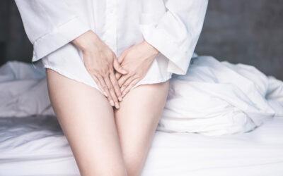 Le Vaginisme | 7 Conseils pour le Surmonter