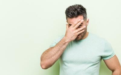 Comment Séduire une Femme quand on est Timide ? 6 Conseils