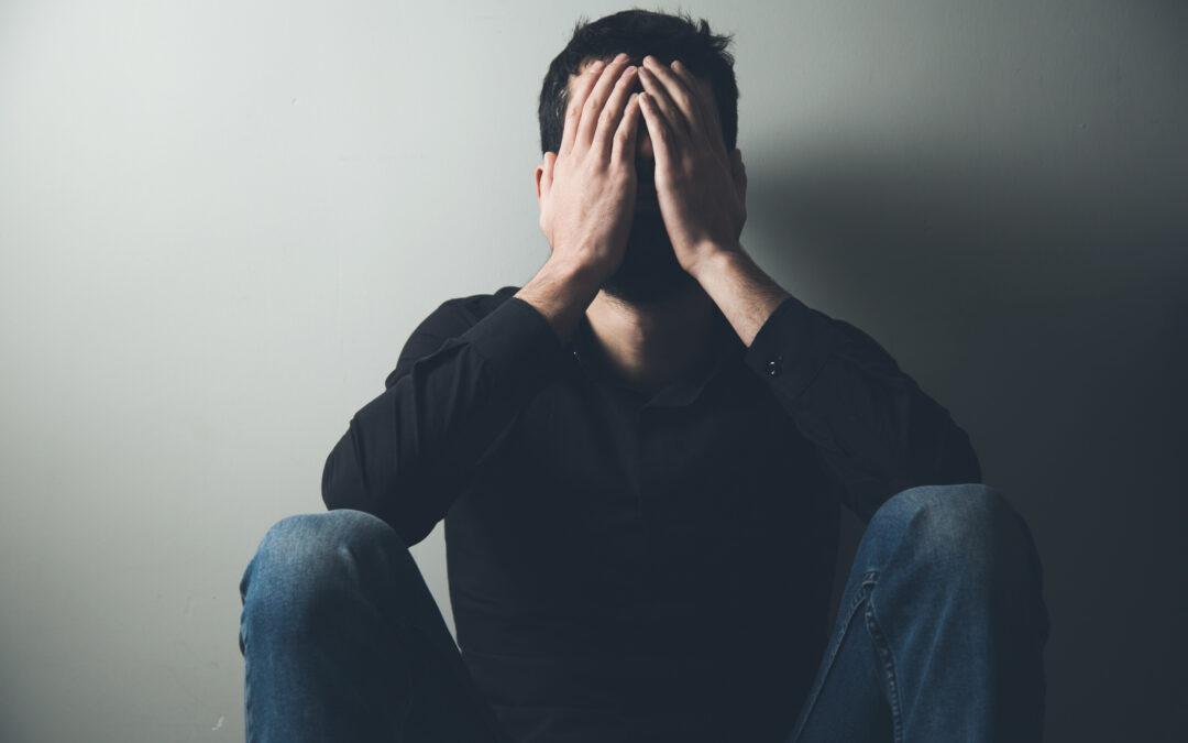 La Misère Affective et Sexuelle | Comment y Remédier ?